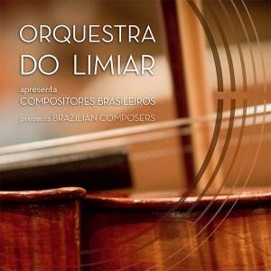CD1_compBrasileiros