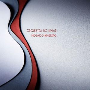 CD2 Mosaico Brasileiro